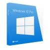 Windows 10 Profesional 32/64