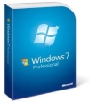 Windows 7 Profesional 32/64